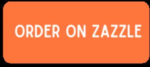 ZAZZLE-BUY-BUTTON